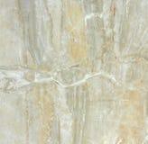 Marmeren textuur Royalty-vrije Stock Fotografie