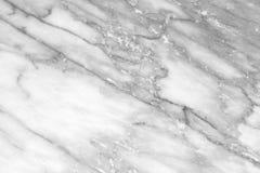 Marmeren textuur abstract patroon als achtergrond Stock Foto's