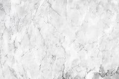 Marmeren textuur abstract patroon als achtergrond Royalty-vrije Stock Afbeelding
