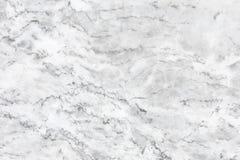 Marmeren textuur abstract patroon als achtergrond Royalty-vrije Stock Foto