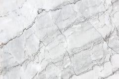 Marmeren textuur abstract patroon als achtergrond Royalty-vrije Stock Fotografie