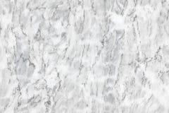 Marmeren textuur abstract patroon als achtergrond Stock Afbeeldingen