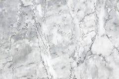 Marmeren textuur abstract patroon als achtergrond Stock Afbeelding
