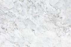 Marmeren textuur abstract patroon als achtergrond Royalty-vrije Stock Afbeeldingen