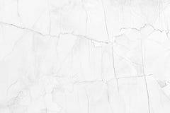 Marmeren textuur abstract patroon als achtergrond Royalty-vrije Stock Foto's