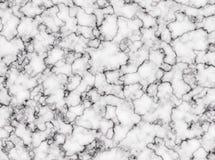Marmeren textuur abstract patroon als achtergrond met hoge resolutie Royalty-vrije Stock Foto's