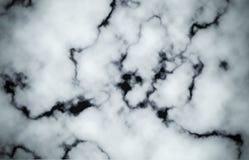 Marmeren textuur, Marmeren behangtextuur als achtergrond Stock Foto