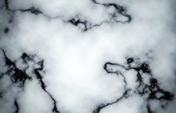 Marmeren textuur, Marmeren behangtextuur als achtergrond Stock Fotografie
