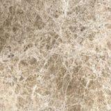 Marmeren Textuur bruine achtergrond royalty-vrije stock afbeelding