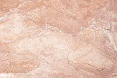 Marmeren textuur met natuurlijke patroonachtergrond Royalty-vrije Stock Afbeelding