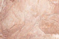 Marmeren textuur met natuurlijke patroonachtergrond Stock Afbeeldingen