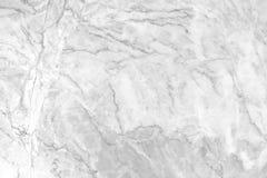 Marmeren textuur natuurlijke achtergrond De muurontwerp van de binnenland marmeren steen stock illustratie