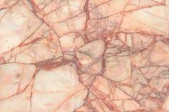 Marmeren Textuur (resolutie Hight) royalty-vrije stock fotografie