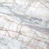 Marmeren Textuur of steentextuur voor achtergrond royalty-vrije stock afbeeldingen