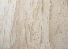 Marmeren textuur van marmeren steen Royalty-vrije Stock Afbeeldingen