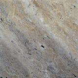 Marmeren textuur van marmeren steen Royalty-vrije Stock Fotografie