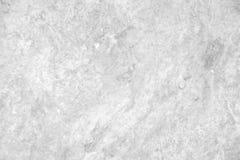 Marmeren textuur van marmeren steen Royalty-vrije Stock Foto