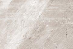 Marmeren textuur voor achtergrond royalty-vrije stock foto