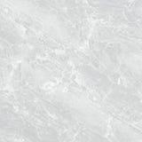 Marmeren textuurachtergrond Stock Afbeelding