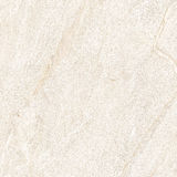 Marmeren textuurachtergrond Royalty-vrije Stock Afbeeldingen