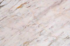 Marmeren textuurachtergrond Stock Fotografie