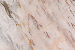 Marmeren textuurachtergrond Royalty-vrije Stock Foto