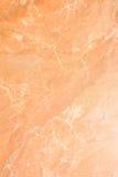 Marmeren textuurachtergrond Stock Afbeeldingen