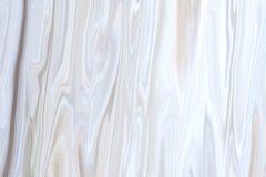 Marmeren textuurachtergrond/de witte grijze marmeren abstracte achtergrond van de patroontextuur Stock Afbeeldingen