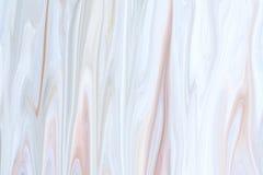Marmeren textuurachtergrond/de witte grijze marmeren abstracte achtergrond van de patroontextuur Royalty-vrije Stock Foto