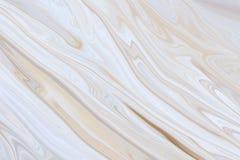 Marmeren textuurachtergrond/de witte grijze marmeren abstracte achtergrond van de patroontextuur Stock Foto's