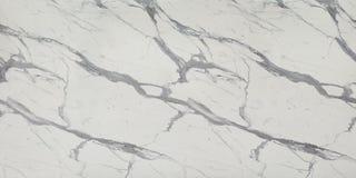 Marmeren textuurachtergrond voor decoratieve muur, graniet Royalty-vrije Stock Afbeeldingen