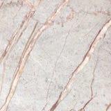 Marmeren textuurpatroon als achtergrond met kras stock foto