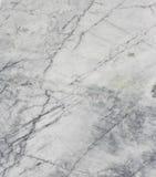 Marmeren textuurreeks Royalty-vrije Stock Foto