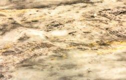 Marmeren van de Steen natuurlijke textuur abstracte patroon & x28 als achtergrond; met h Royalty-vrije Stock Afbeelding