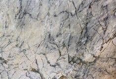 Marmeren vloer, Mooie Marmer gevormde natuurlijke textuur Royalty-vrije Stock Fotografie