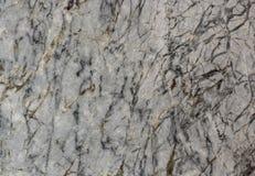 Marmeren vloer, Mooie Marmer gevormde natuurlijke textuur Stock Afbeeldingen