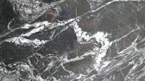 marmo Fotografia Stock Libera da Diritti
