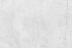 Marmo bianco Fotografie Stock Libere da Diritti