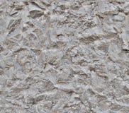 Marmo bianco scuro del travertino del mondo reale senza giunte Fotografie Stock Libere da Diritti