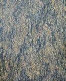 Marmo blu usato come fondo o struttura Immagini Stock