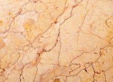 Marmo di pietra del pavimento Immagine Stock