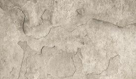 Marmo di pietra di rilievo Immagini Stock Libere da Diritti