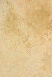 Marmo egiziano Fotografia Stock