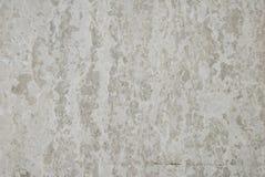Marmo lucidato grigio fotografia stock libera da diritti