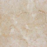 Marmo naturale Fotografia Stock Libera da Diritti