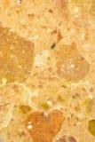 Marmo naturale - Belmonte Fotografie Stock Libere da Diritti