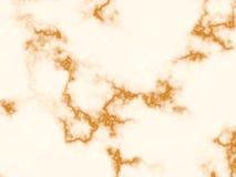 marmor Royaltyfri Fotografi