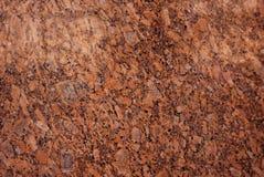 Marmor Stockbild