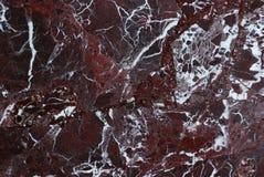 Marmor Lizenzfreies Stockbild