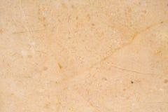 marmor Royaltyfri Bild